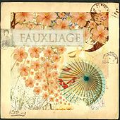 Fauxliage by Fauxliage