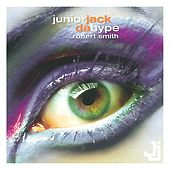 Da Hype by Junior Jack