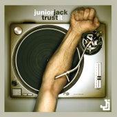 Trust It by Junior Jack