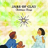 Christmas Songs von Jars of Clay