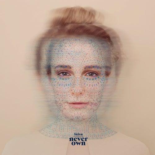 Never Own (Bonus Version) by lùisa