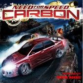 Need For Speed: Carbon (Original Soundtrack) by Trevor Morris