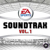 EA  Sports Soundtrax, Vol. 1 (Original Soundtrack) by Various Artists