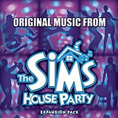 The Sims: House Party (Original Soundtrack) by Various Artists