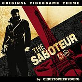 The Saboteur by EA Games Soundtrack