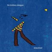 Sleepyhead by The Brothers Creeggan