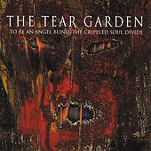 To Be An Angel Blind, The Crippled Soul Divide by Tear Garden