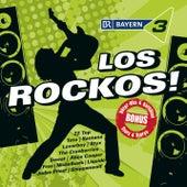 Bayern 3 - Los Rockos von Various Artists