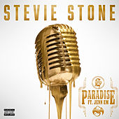 Paradise by Stevie Stone