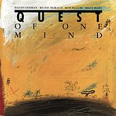 Play & Download Of One Mind by Quest | Napster