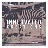 Innervated Creations, Vol. 7 by Various Artists