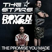 The Promise You Made by The Stars