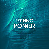 Techno Power by Various Artists
