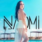 1 Minuto de Silencio by Naomi
