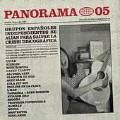 Panorama 05 by Various Artists