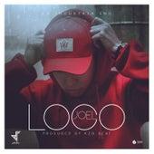Loco by Joel