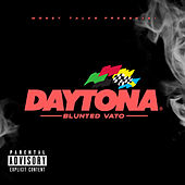 Daytona by Blunted Vato