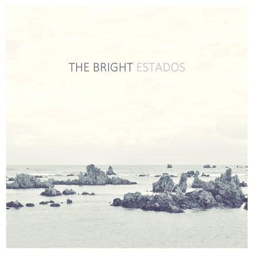 Estados by The Bright
