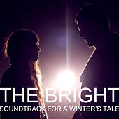 Soundtrack For a Winter's Tale by The Bright