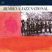 Les années 80, Vol. 2 by Bembeya Jazz National