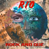 Rock and qué by Rio