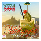 Midnight Lounge, Vol. 35: Bossa Cocktail by Various Artists