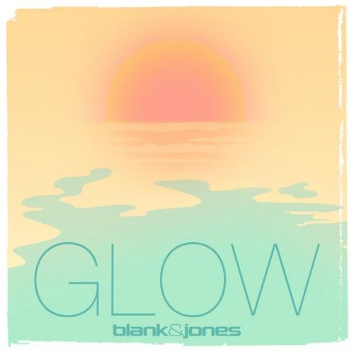 Glow by Blank & Jones