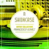 Showcase - Artist Collection Francesco Gomez by Various Artists