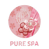 Pure Spa – Soft Sounds for Relaxation, Healing Music, Deep Relief, Divine Spa, Pure Massage, Wellness, Zen Garden, Singing Birds by Nature Sounds (1)