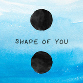 Shape Of You by The Harmony Group