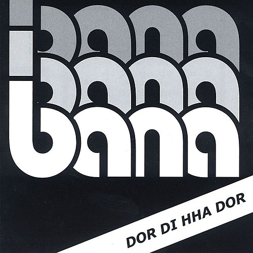 Dor Di Nha Dor by Bana