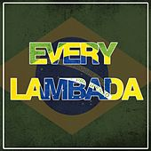 Every Lambada by Various Artists