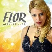 Apanhadinhos by Flor