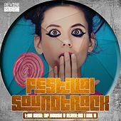 Festival Soundtrack - Best of House & Electro, Vol. 9 by Various Artists