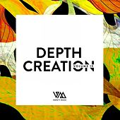 Depth Creation, Vol. 19 by Various Artists