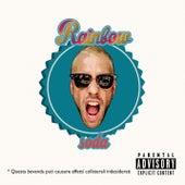 Rainbow Soda di Mr.Rain
