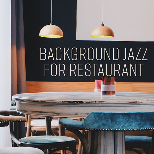 Background Jazz for Restaurant – Smooth Music, Meeting with Jazz Sounds, Coffee Time, Easy Listening de Soft Jazz