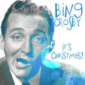 It's Christmas! by The Andrew Sisters