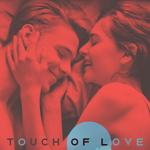 Touch of Love – Sensual Jazz, Romantic Night, Dinner by Candlelight, Soft Piano, Sexy Jazz, Erotic Lounge, True Love de Instrumental