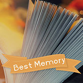 Best Memory – Nature Sounds for Learning, Deep Concentration, Zen, Stress Relief, Study Music, Pure Mind, Peaceful Music by Studying Music