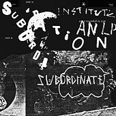 Exhibitionism by Institute