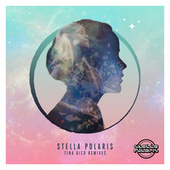 Stella Polaris (Tina Dico Remixes) by Various Artists