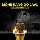 Mohe Rang Do Laal (From