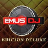 Edición Deluxe by Emus DJ