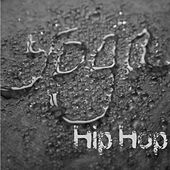 Play & Download Yoga Hip Hop: Music for Relaxation In the Concrete Jungle by Yoga Meditation Music | Napster