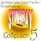 Play & Download Stingray Collection, Vol. 5 by Various Artists | Napster