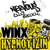 Play & Download Hypnotizin by Winx | Napster