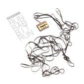 Run Rabbit Run by Boxbomb