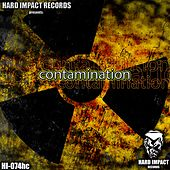 Contamination by Various Artists