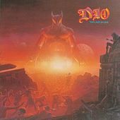 Play & Download The Last In Line by Dio | Napster